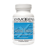 Adrenal Essence XYMOGEN® Products