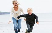 Immune Health Xymogen ® Formulas