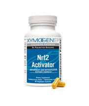 Nrf2 Activator XYMOGEN® Products