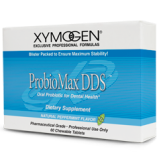 ProbioMax DDS 032713 Mens Health