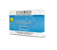 ProbioMax DF XYMOGEN® Products