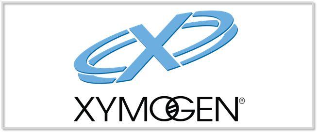 Xymogen About Us 1 Xymogen