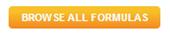 browse formula Xymogen ® Formulas