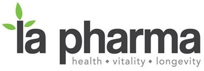 La Pharma